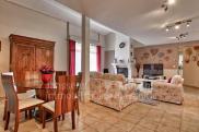 Maison Joucas • 130 m² environ • 4 pièces
