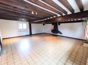 Propriété Le Neubourg • 150 m² environ • 7 pièces