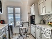 Appartement Thiais • 78m² • 4 p.