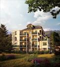 Appartement Villard de Lans • 76m² • 4 p.