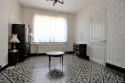 Maison Escaudain • 80m² • 4 p.