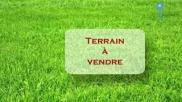 Terrain Villemandeur