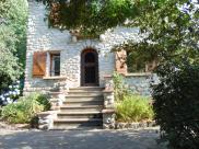 Villa Prats de Mollo la Preste • 152 m² environ • 8 pièces