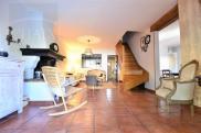 Maison Gemenos • 112m² • 5 p.