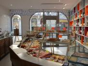 Commerce Bar le Duc • 100 m² environ