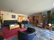 Maison Lorient • 318m² • 12 p.