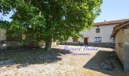 Maison St Jean de Bournay • 200m² • 8 p.