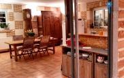 Maison Lyons la Foret • 460m² • 12 p.