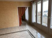 Appartement Bourges • 79m² • 3 p.