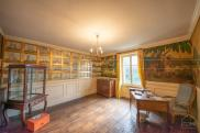 Maison Rennes • 565 m² environ • 19 pièces