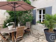 Maison Neauphle le Chateau • 198m² • 7 p.