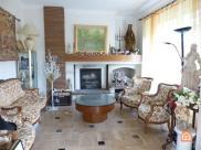 Maison Montigny sur Loing • 184m² • 7 p.