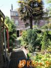 Maison Ourville en Caux • 135m² • 6 p.