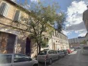 Appartement Marseille 04 • 32m² • 1 p.