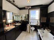 Appartement Vannes • 140m² • 6 p.