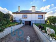 Maison Bruay la Buissiere • 107m² • 4 p.