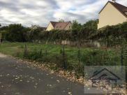 Terrain Chavenay • 616 m² environ