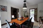 Maison Commercy • 200m² • 10 p.