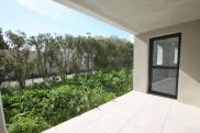 Appartement Nimes • 58 m² environ • 2 pièces
