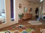 Appartement Salon de Provence • 60m² • 2 p.