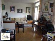 Maison Gentilly • 78 m² environ • 3 pièces