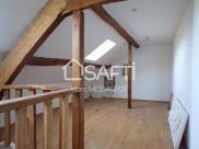 Maison Septeuil • 208 m² environ • 5 pièces
