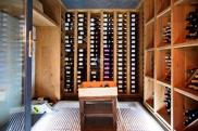 Loft Rueil Malmaison • 400m² • 9 p.