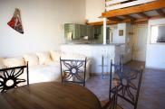 Appartement La Cadiere d Azur • 56 m² environ • 2 pièces
