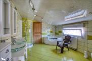 Maison St Laurent la Vallee • 176m² • 8 p.