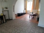 Maison Bolbec • 145m² • 8 p.