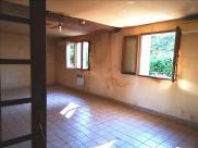 Maison Palluau sur Indre • 104m² • 4 p.