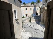 Maison St Saturnin les Apt • 118 m² environ • 5 pièces