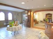 Propriété Passa • 140 m² environ • 1 pièce