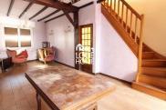 Maison Wattrelos • 82m² • 4 p.