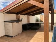 Villa Salles d Aude • 125m² • 5 p.