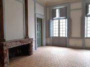 Appartement Beaucaire • 150 m² environ • 4 pièces