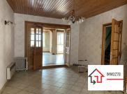 Maison Cassel • 146m² • 5 p.