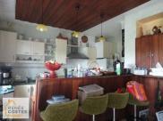 Maison Toulouse • 180m² • 7 p.