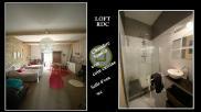 Maison Nailloux • 900m² • 20 p.