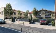 Villa Toulouse • 64m² • 3 p.