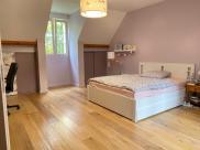 Propriété Ermenonville • 250 m² environ • 9 pièces