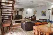 Maison Quistinic • 571m² • 25 p.