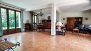 Maison Pegomas • 182 m² environ • 8 pièces