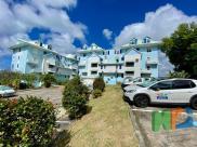 Appartement Ste Anne • 59m² • 3 p.