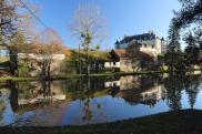 Château / manoir St Malo • 2 000m² • 24 p.