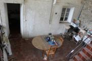 Appartement Rives • 100 m² environ • 4 pièces