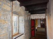 Maison Villersexel • 180m² • 8 p.