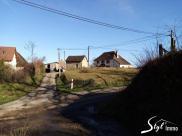Terrain Vicq sur Breuilh • 600m²