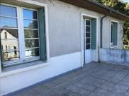 Maison Meyssac • 126m² • 6 p.