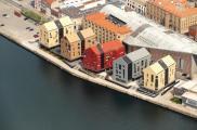 Appartement Dunkerque • 23m² • 1 p.